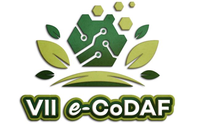 VII Encontro Internacional Competências Digitais para Agricultura Familiar