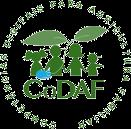 Competências Digitais para Agricultura Familiar (CoDAF)