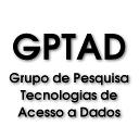 Grupo de Pesquisa Tecnologia de Acesso a Dados (GPTAD)
