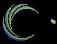Revista Eletrônica Competências Digitais para Agricultura Familiar (RECoDAF)