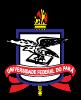 Universidade Federal do Pará (UFPA)