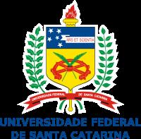 Universidade Federal de Santa Catarina (UFSC)